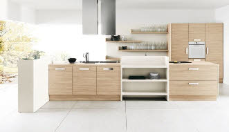 Devin doors for Diy kitchen cabinets south africa